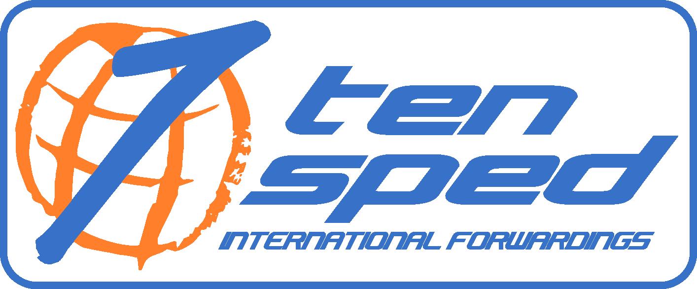 logo_tensped
