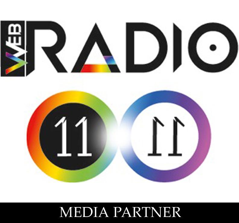 radio_11_11