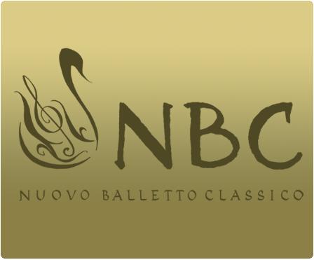 scuola_balletto_classico