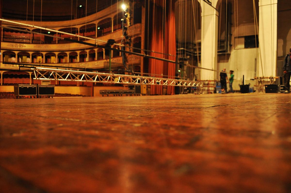 teatro_storchi_1