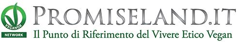 promiseland_logo_2016